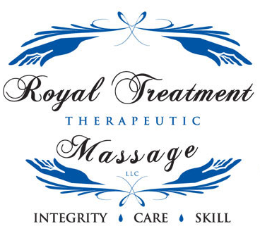 Royal Treatment Therapeutic Massage